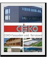 ceko_hf